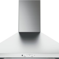 Hood Kitchen Decor Stores Range Hoods Stove Vent Aj Madison