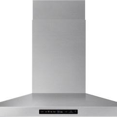 Kitchen Hood 36 Inch Cabinets Range Hoods Stove Vent Aj Madison
