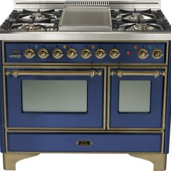 Kitchen Ranges Design India Pictures 40 Inch Dual Fuel