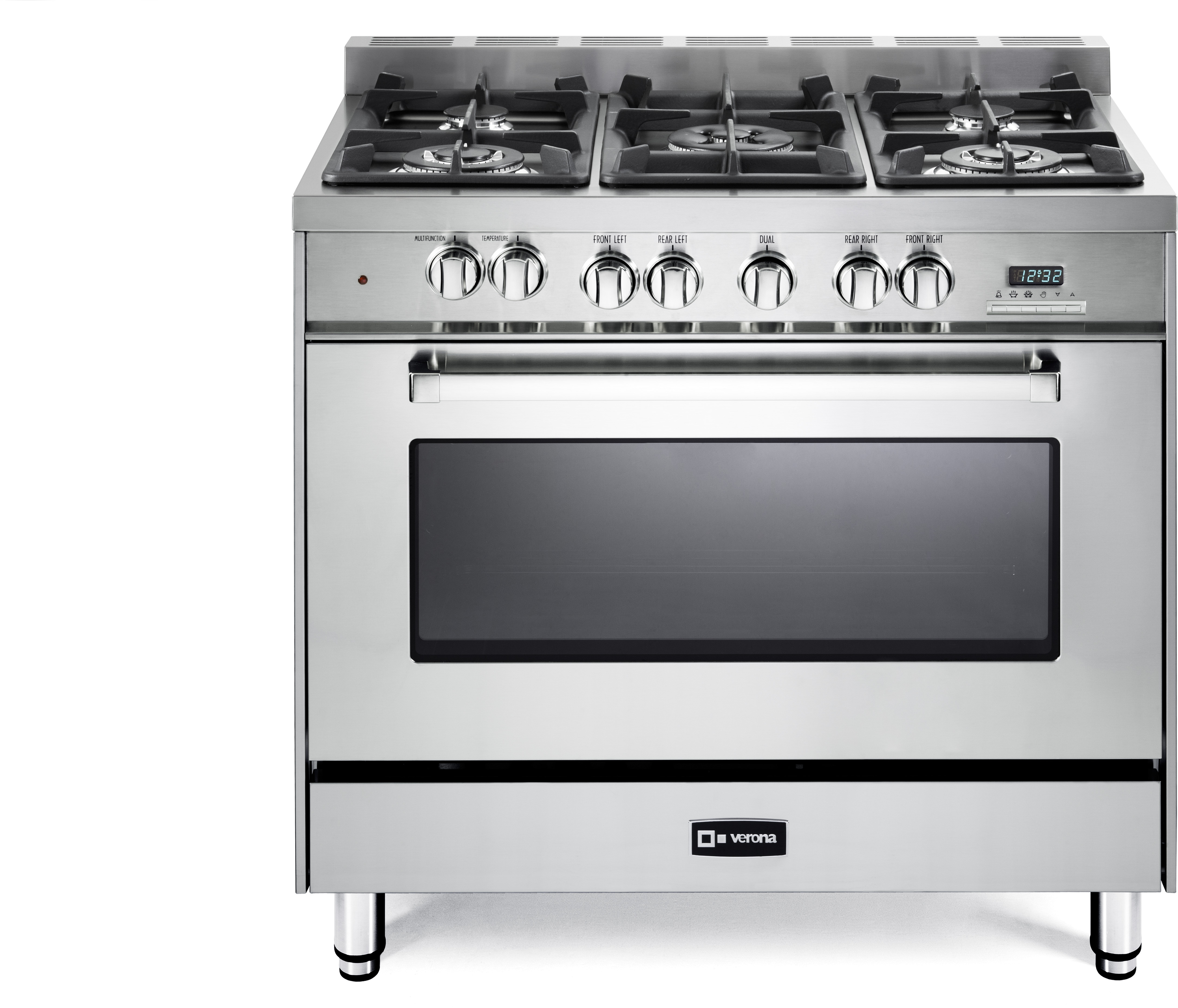 kitchen stoves sink drains dual fuel ranges best rated with reviews aj madison