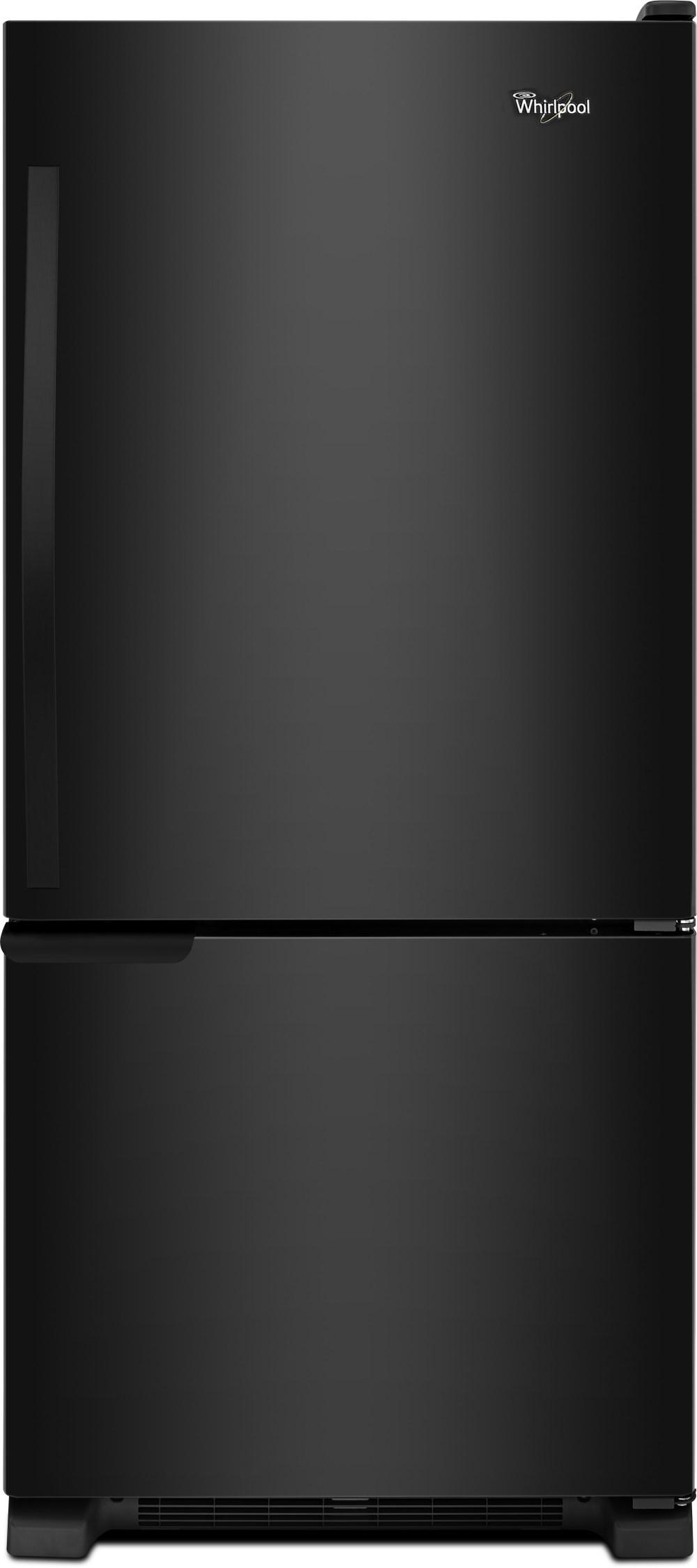 medium resolution of wire diagram for ge refrigerator model 22 25