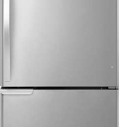 wire diagram for ge refrigerator model 22 25 [ 2012 x 4526 Pixel ]