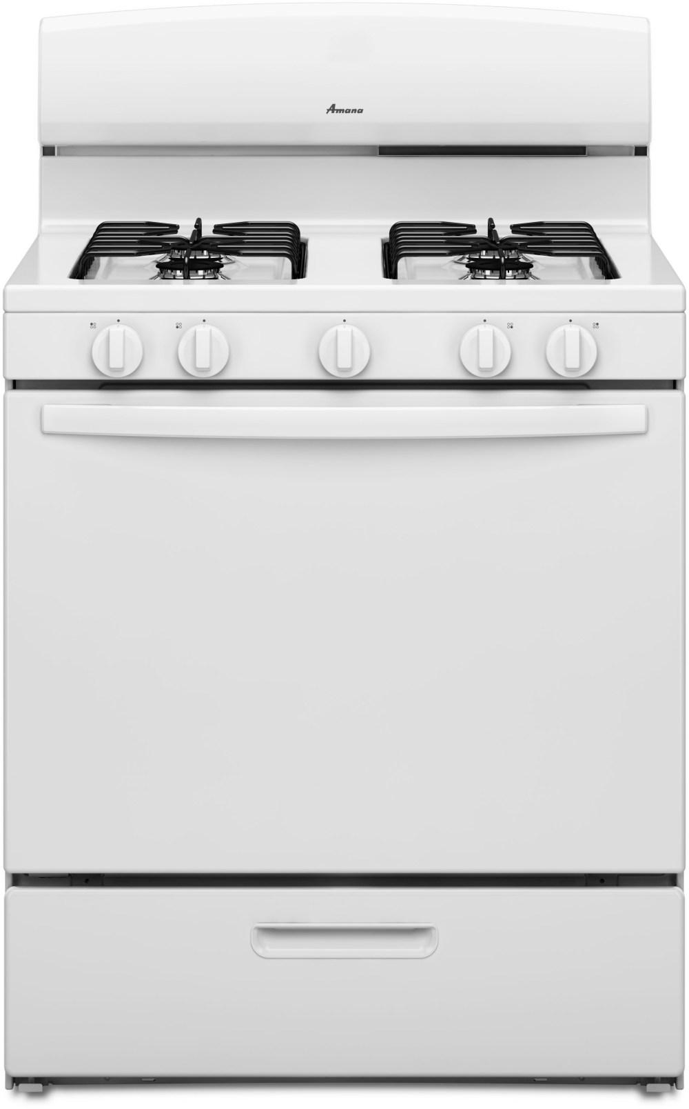 medium resolution of amana gas stove wiring diagram wiring diagrams click reznor wiring diagrams amana agr4230baw 30 inch freestanding