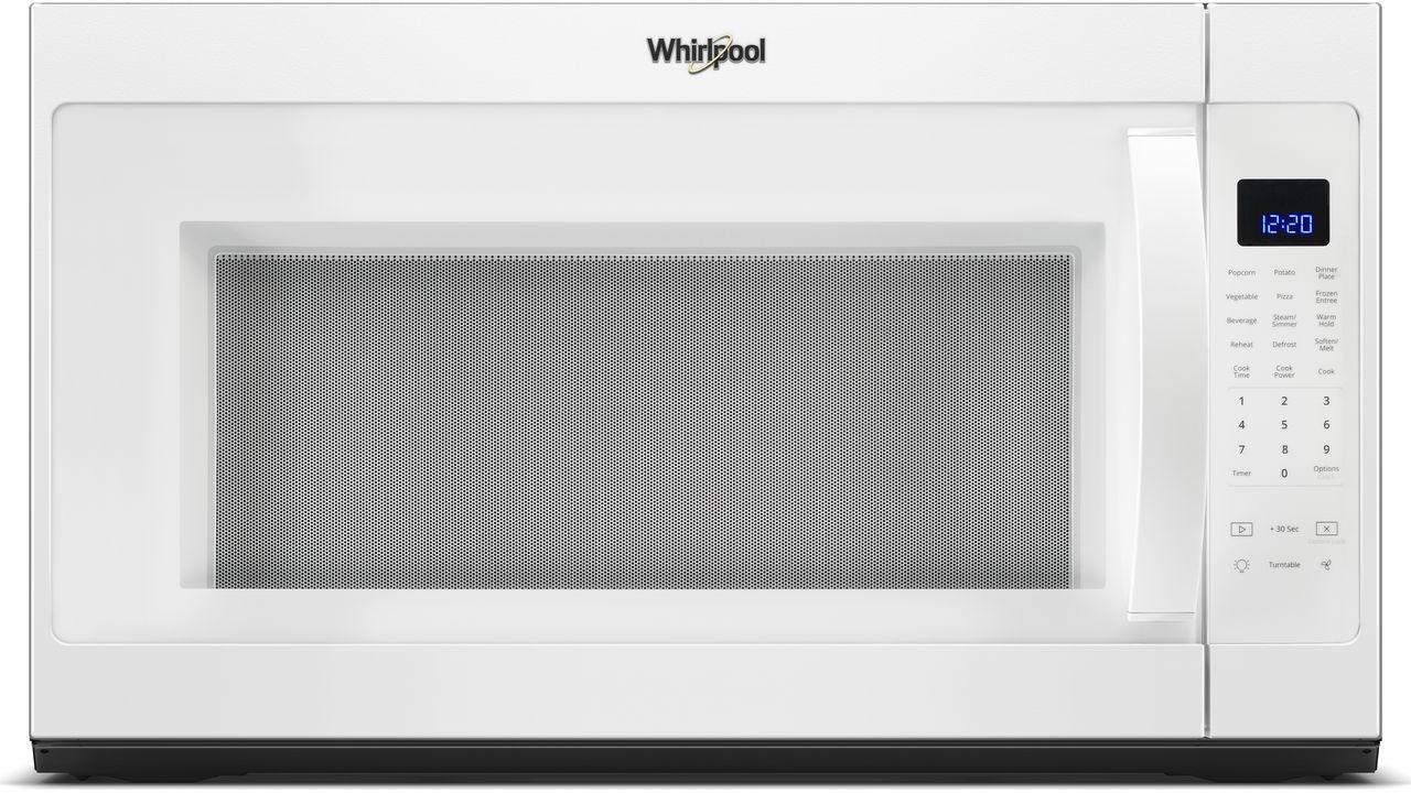 whirlpool wmh53521hw