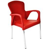 Crown Chair - AJM Commercial InteriorsAJM Commercial Interiors