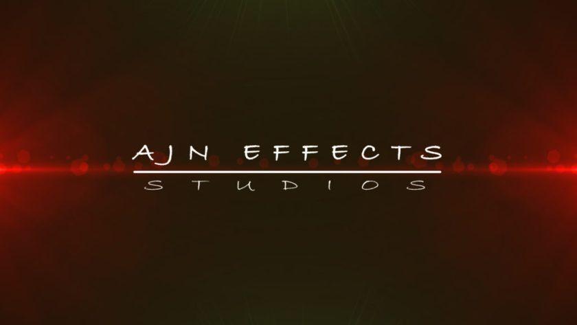 AJN Effects Studios_00302_00254