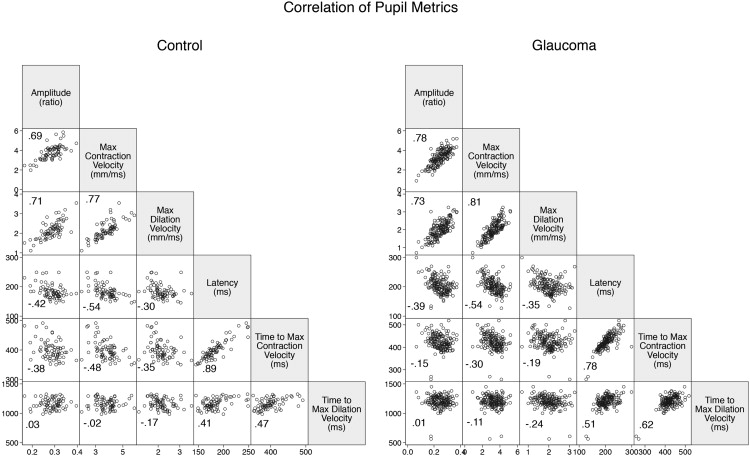 Development and Validation of an Associative Model for the