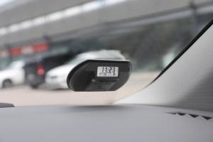 Sama laki, eri tulkinnat – pysäköintikiekon käytössä on paikkakuntakohtaisia eroja