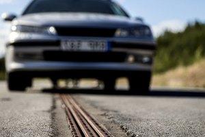 Eurooppalainen autoilu muutostilassa