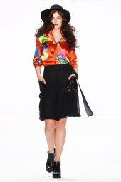 ss-2017_fashion-week-berlin_DE_0010_anja-gockel_65687