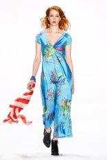 ss-2017_fashion-week-berlin_DE_0020_anja-gockel_65677