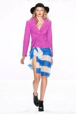 ss-2017_fashion-week-berlin_DE_0025_anja-gockel_65672
