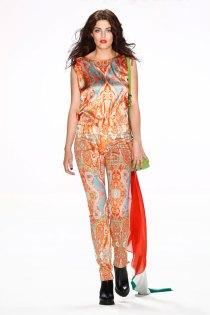 ss-2017_fashion-week-berlin_DE_0036_anja-gockel_65661