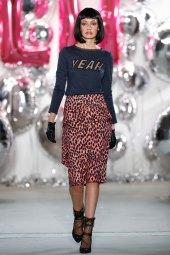 aw-2017_fashion-week-berlin_DE_0078_lena-hoschek_69572