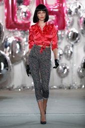 aw-2017_fashion-week-berlin_DE_0081_lena-hoschek_69569