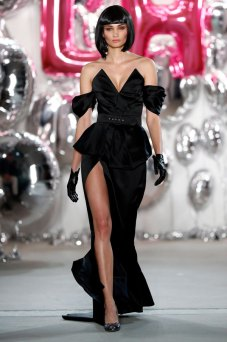 aw-2017_fashion-week-berlin_DE_0119_lena-hoschek_69531