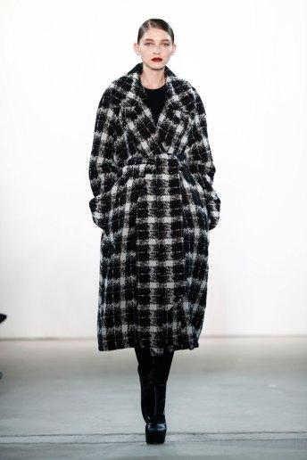 aw-2017_fashion-week-berlin_DE_i-vr-isabel-vollrath