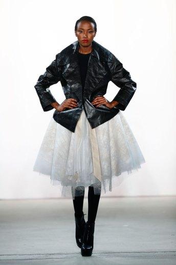 aw-2017_fashion-week-berlin_DE_i-vr-isabel-vollrath(2)