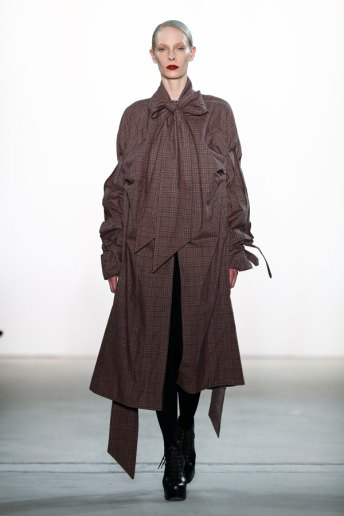 aw-2017_fashion-week-berlin_DE_i-vr-isabel-vollrath(3)
