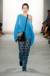 ss-2018_fashion-week-berlin_DE_0154_laurel_71810