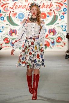 ss-2018_fashion-week-berlin_DE_0195_lena-hoschek_71769