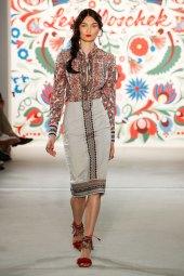 ss-2018_fashion-week-berlin_DE_0253_lena-hoschek_71711