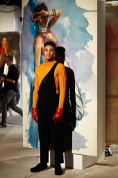 ss-2018_fashion-week-berlin_DE_0270_nathini-van-der-meer_71913