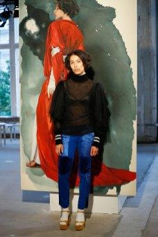 ss-2018_fashion-week-berlin_DE_0272_nathini-van-der-meer_71911