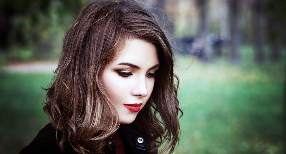 Frisuren Trends 2018 Diese Schnitte Und Haarfarben Wollen Jetzt