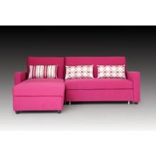 Sofa in pink (fashionforhome.de)