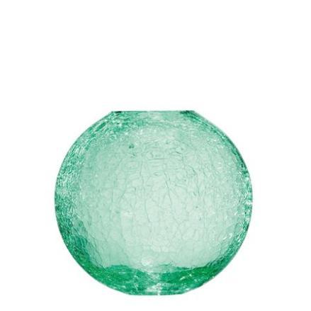 Vase in emerald (moebel.ladenzeile.de)