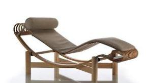 Bambusliege (designmeetshome.de)
