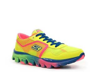 Skechers GOrun 2 Lightweight