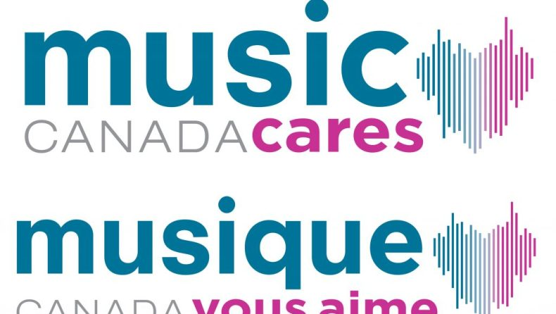 A Journal Of Musical Thingsmusic Canada Cares Instrument