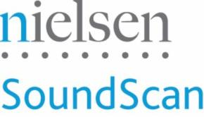 Image result for soundscan
