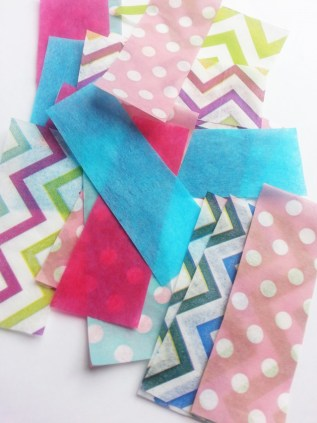 tissuecuts