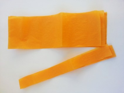 tissuestrips