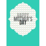 Mother's Day Card | Free Printable Friday