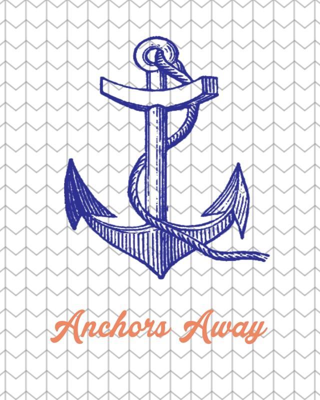 anchorsawayprint