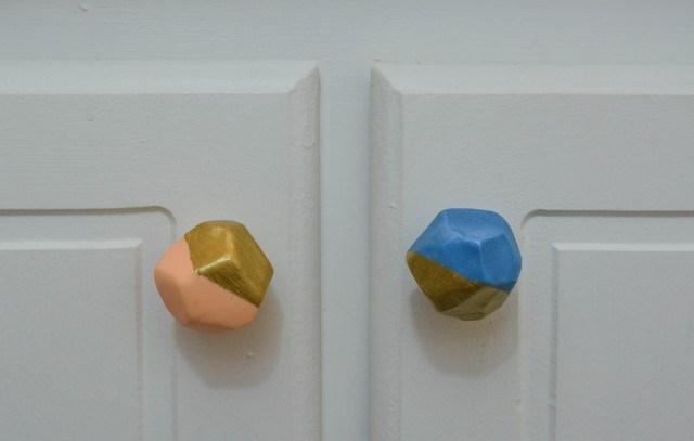 doorknobs1
