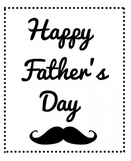 happyfathersday2