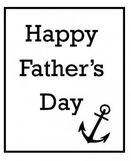 happyfathersday3