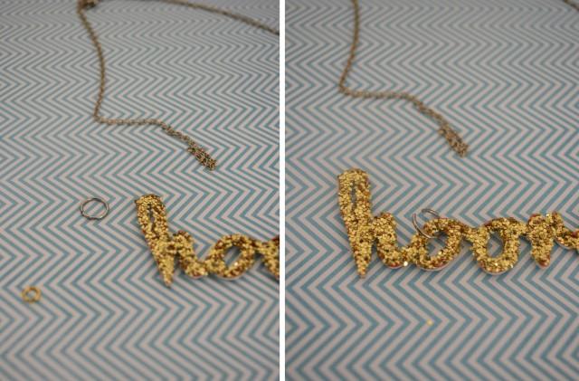 bdayjewelry4