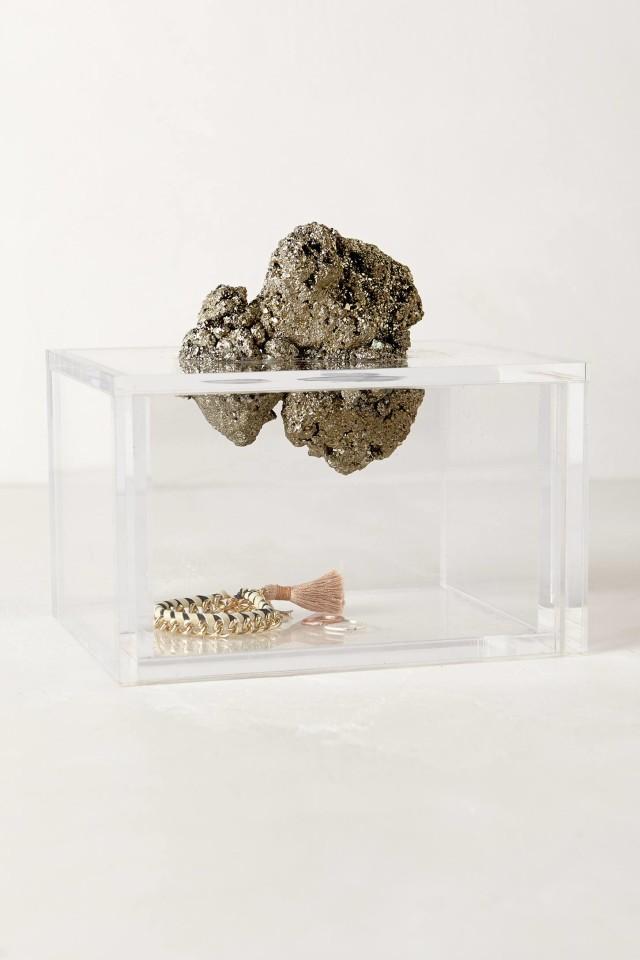 anthropologie box