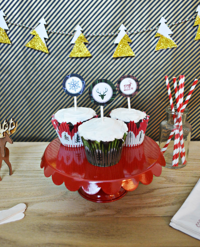 cupcake picks5