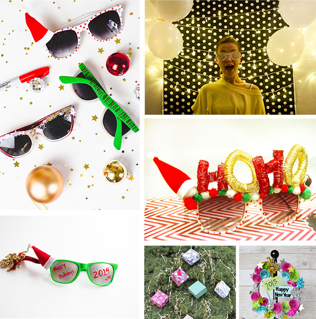 sunglass_warehouse_diys