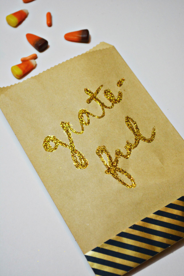 thankfulbags6