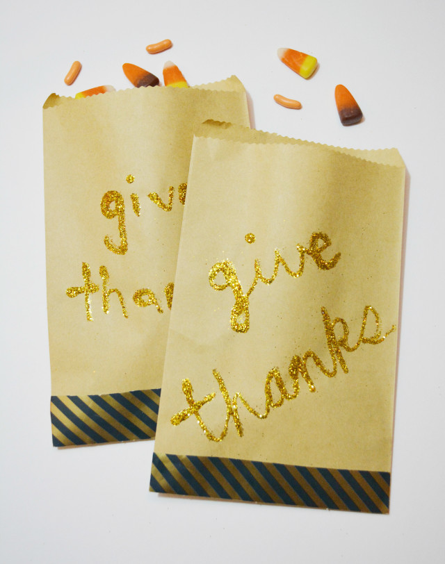 thankfulbags8