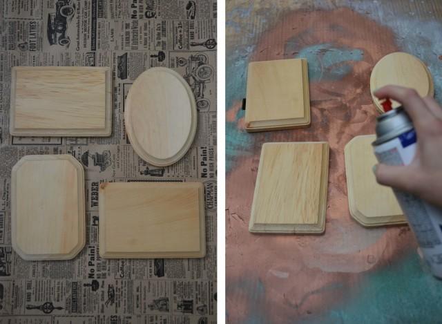woodplaques_step1