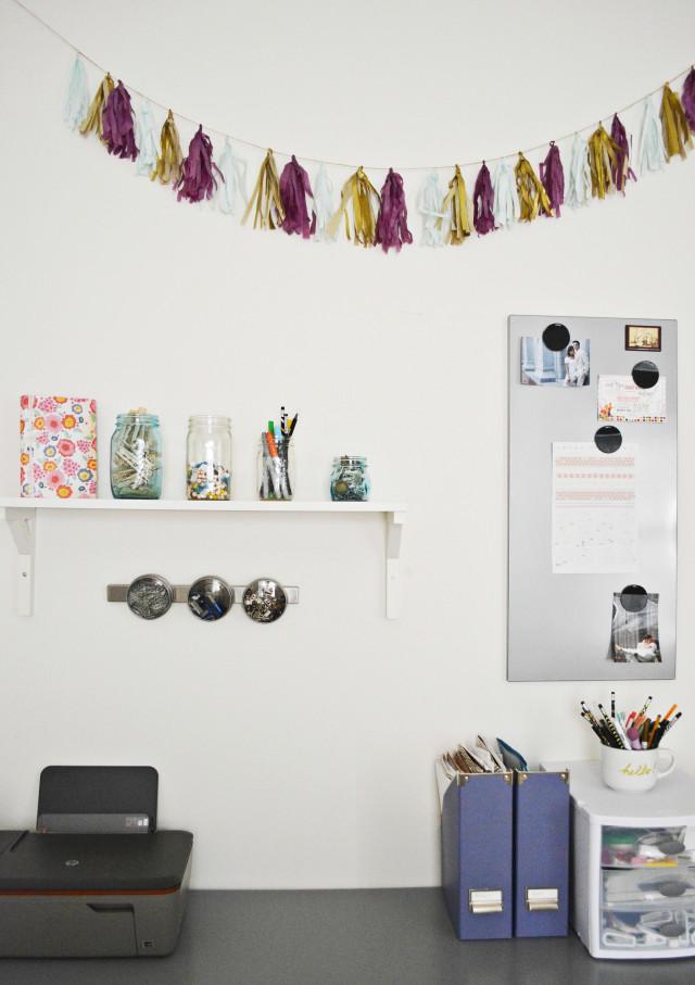craftroom15